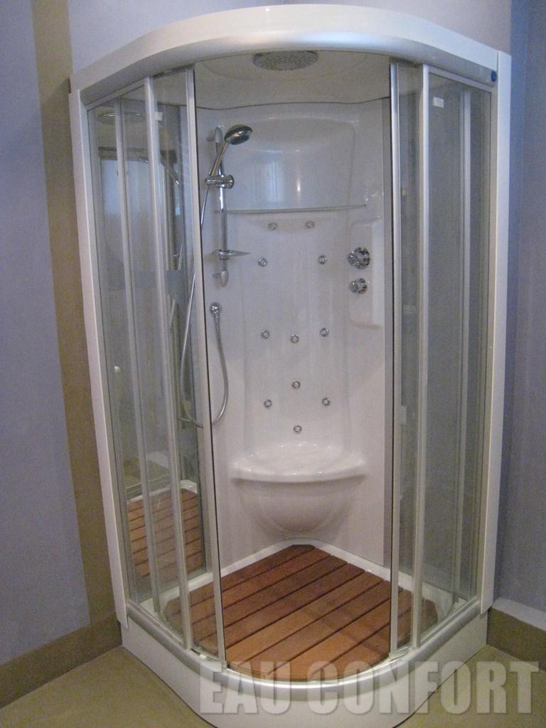 renovation salle de bain florensac 1 jpg. Black Bedroom Furniture Sets. Home Design Ideas